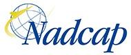 Nadcap Certified