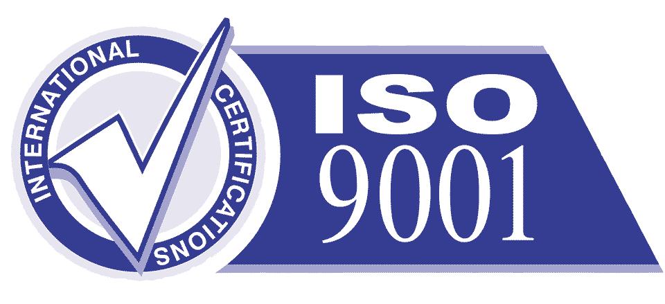 ISO 9001:2000 Standard