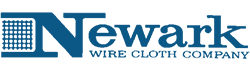 Newark Wire Cloth Company