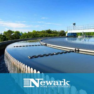 Wastewater Industry