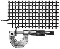 Wire Diameter