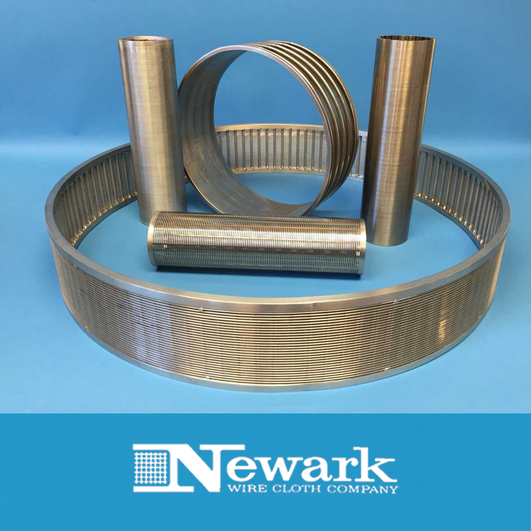 Engineered For Industry Commercial Filtration Products Newark Wire Wiring Dummies Industrial Filters And Strainers Are A Bit Like Fishing Flies They Share Lot Of Basic Components But Small Differences Can Have Large Consequences When