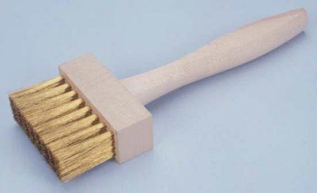 Rectangular-test-sieves-brushes
