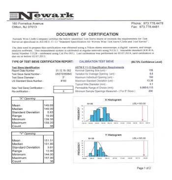 calibration-certificate1