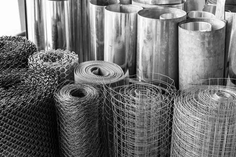 Best Quality Wire Mesh