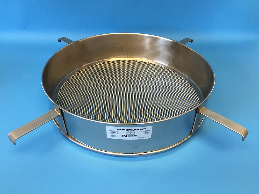 Sieve-with-Brackets