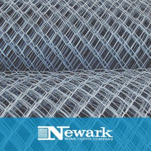 Wire Mesh Cloth