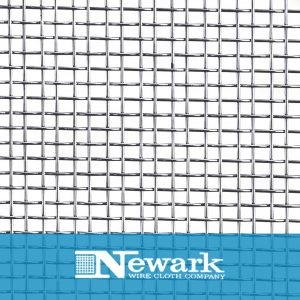 wire cloth wire mesh terms