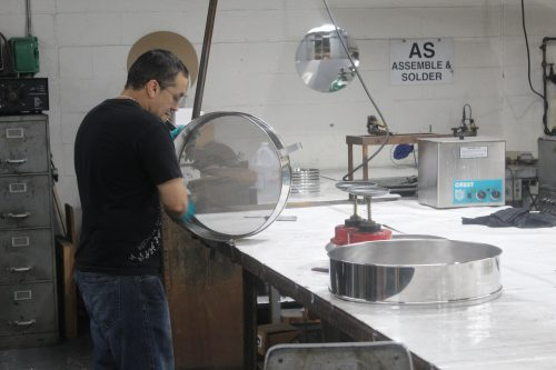 Astm test sieves, astm e11 sizes, standard sieve sizes astm