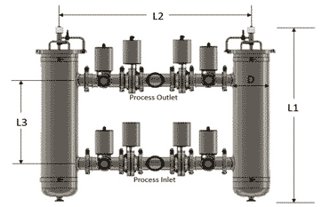 Duplex-Strainers-diagram