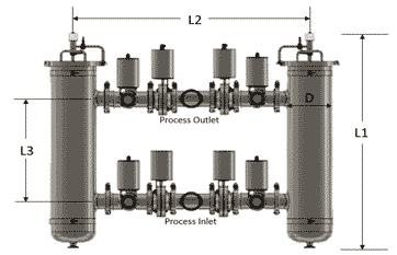 Duplex-Strainers-diagram