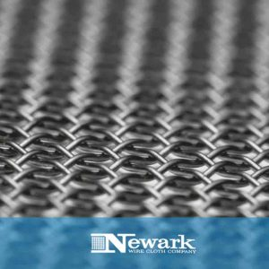 Woven wire cloth, types of wire mesh, wire mesh sizes, wire cloth screens, wire cloth filter