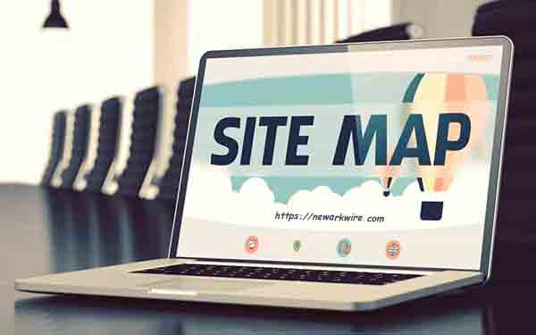 SiteMap for newarkwire.com