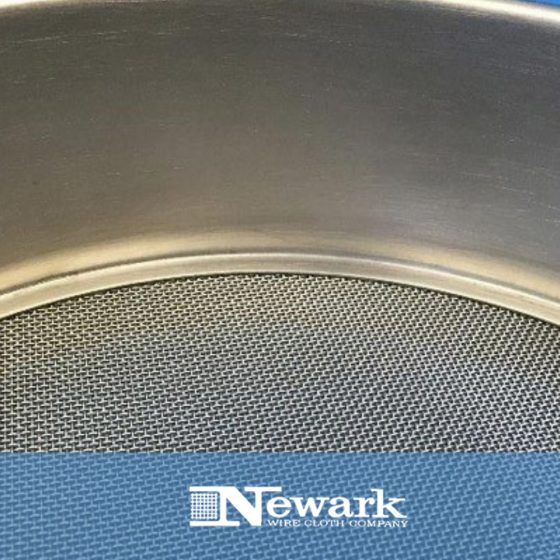Types of sieves, laboratory sieves, test sieve sizes, standard test sieve, stainless steel test sieves