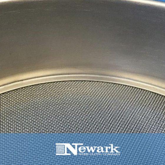 Types of sieves, laboratory sieves, test sieve sizes, standard test sieve, stainless steel test sieves