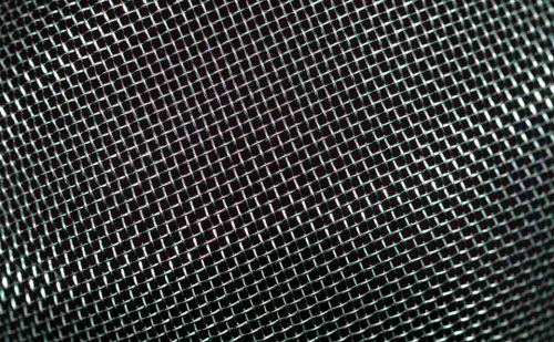 What is Wire Cloth Used For?