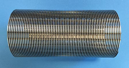 Wedge Wire-1