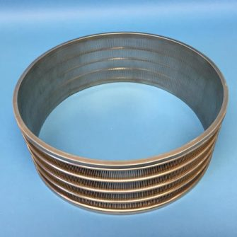 Wedge Wire-2
