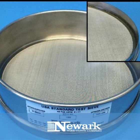 types of sieves, test sieves manufacturers, laboratory test sieves suppliers, stainless steel test sieves