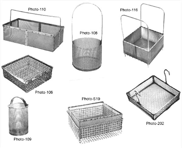 Basket-10