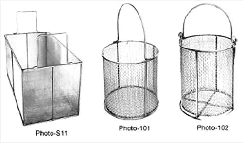 Basket-11