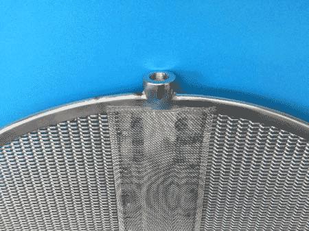 Filter Leaves-2