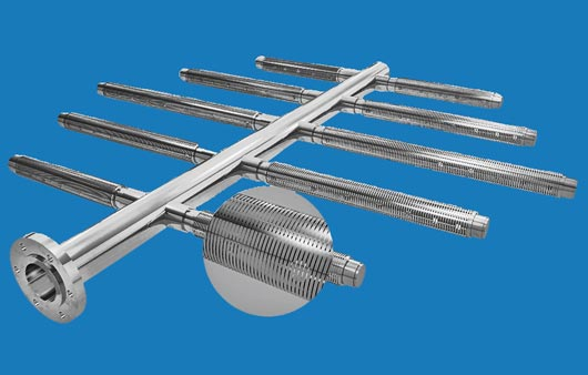 Wedge Wire-20