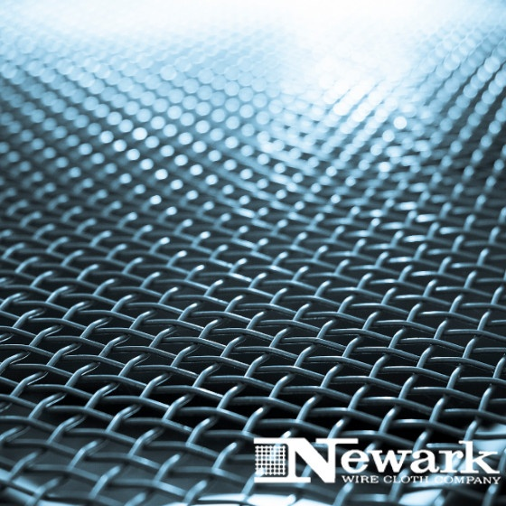 A Guide to Dewatering Screens: Everything You Need to Know