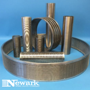 Guide To Wedge Wire