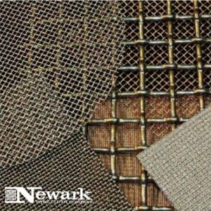 Guide To Wire Cloth Products