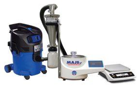 MAJSx2 Advanced-Diagram-with-actual-equipment