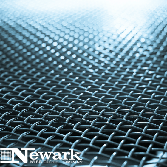 Cleaning stainless steel mesh, how to clean a mesh filter, mesh sieve, wire mesh, metal
